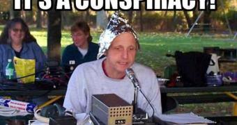 Para desespero dos conspiradores os EUA vão desativar o HAARP