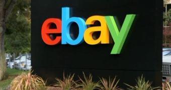 Após ataque hacker, usuários do eBay são aconselhados a trocar suas senhas