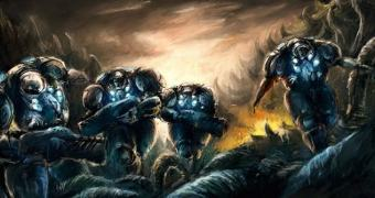 Blizzard processa grupo que vende programa para trapaças no StarCraft II