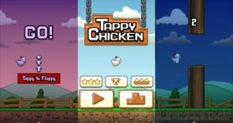 Clone de Flappy Bird mostra a simplicidade da Unreal Engine 4