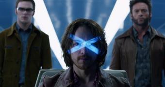 X-Men: Dias de um Futuro Esquecido será lembrado por muito tempo