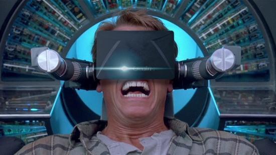 oculus-rift-quaid