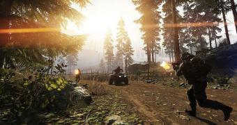 Assinantes da PS+ terão 20 horas para jogar o Battlefield 4 do PS3
