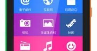 Vazam primeiras informações da linha Nokia X2