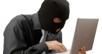Hacker sequestra Macs e iGadgets de usuários australianos
