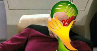 FIFA 14 para PS4 e Xbox One ganhará DLC sobre a Copa do Mundo