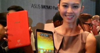 Asus na Computex 2014: conheça todas as novidades da empresa