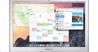 WWDC 2014: Apple apresenta o Mac OS X 10.10 Yosemite