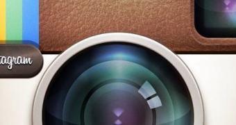 Instagram 6.0 traz filtros ajustáveis e 9 novos efeitos