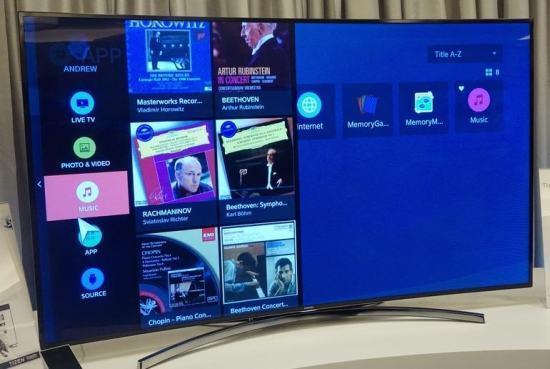 samsung-tizen-smart-tv