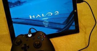 Jogue Xbox One no PC: chegaram os drivers pro controle, Kinect v2 em pré-venda