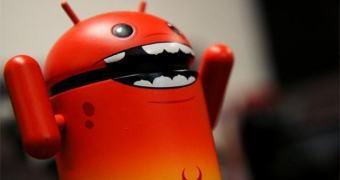 Malware Simplocker criptografa arquivos e cobra resgate de usuários de Android