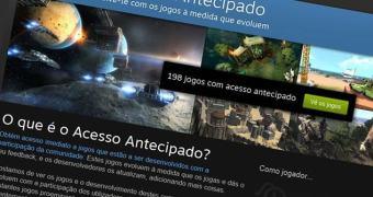 Sony estuda programa de acesso antecipado para suas plataformas