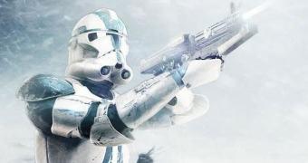 EA fala sobre o cuidado que está tendo com o Battlefront