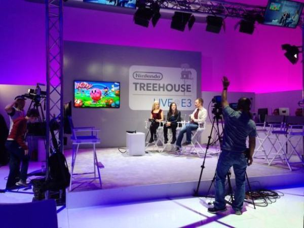 Laguna_Nintendo_Treehouse_Redmond