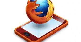Mozilla libera webapps do Firefox OS no Android