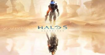 343 Industries fala sobre o enredo do Halo 5: Guardians