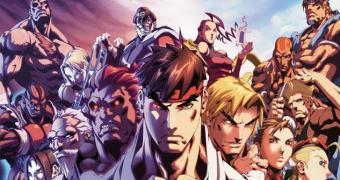 Capcom agora pode ser comprada por outra empresa