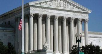 Suprema Corte vai ouvir caso envolvendo ameaças de morte via Facebook