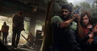 Quando o The Last of Us para PS4 passa a fazer sentido