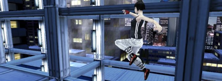 mirrors-edge-ipad-001
