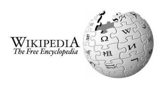 """Wikipédia cria novas regras """"forçando"""" editores a avisar quando estão sendo pagos"""