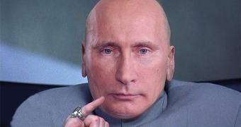 Rússia bane AMD, Intel e essa política dos processadores imperialistas