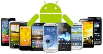 Google diz que programas Nexus e Android Silver vão coexistir