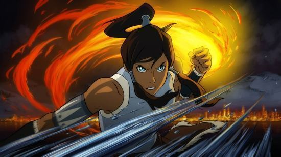 the-legend-of-korra-001