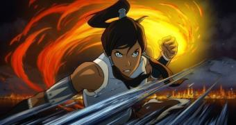 Platinum Games vai lançar game de The Legend of Korra