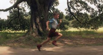 20 anos depois, Forrest Gump vira jogo para celular