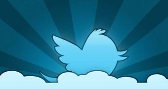 Para executivo da Microsoft, Twitter tem sido muito importante para os indies