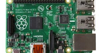 Raspberry Pi recebe upgrade, mas o preço continua o mesmo