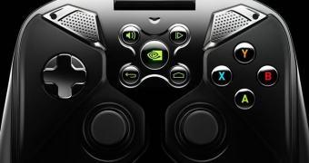 """nVidia poderá anunciar """"console"""" em breve"""