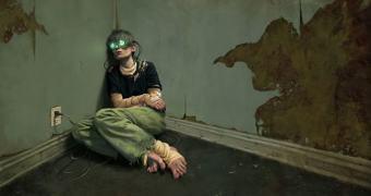 Ex-Valve critica dispositivos de realidade virtual