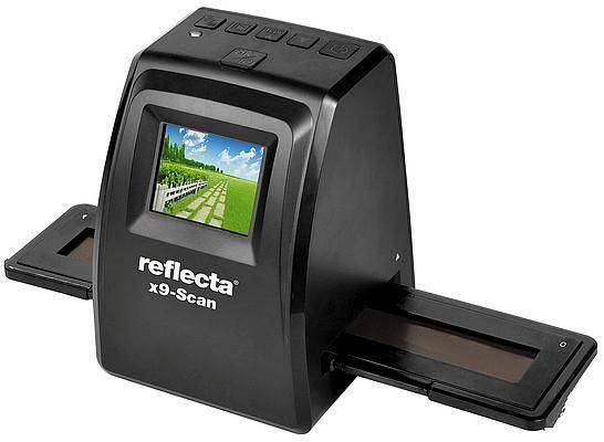 reflecta_x9_scan