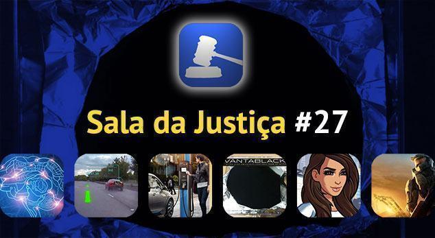 Sala-da-Justica-27