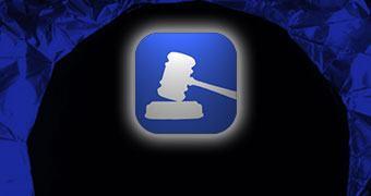 Sala da Justiça #27 — Recuperando memórias, para-brisas virtual, The New Black e muito mais