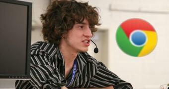 Google contrata hacker que desbloqueou o PlayStation 3