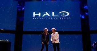 Reestruturação faz Microsoft fechar Xbox Entertainment Studios