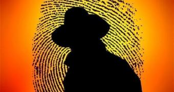 """""""Canvas Fingerprinting"""" monitora sua atividade online (mais um) e não pode ser bloqueado"""