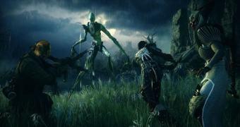 EA adia lançamentos do Dragon Age: Inquisition e Battlefield Hardline
