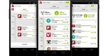 Opera Max ajuda a economizar seu consumo de dados