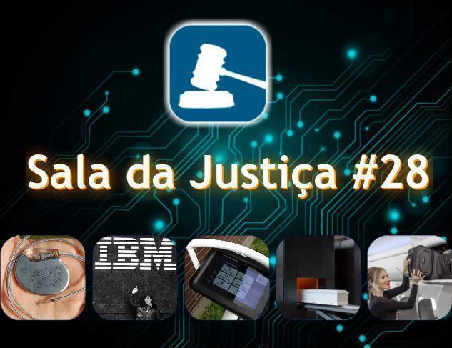 sala_da_justica_28