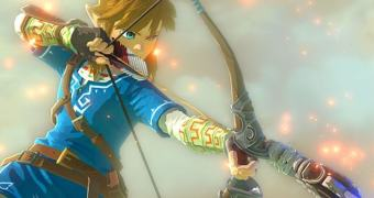 Intenção de compra do Wii U aumentou 50% depois da E3