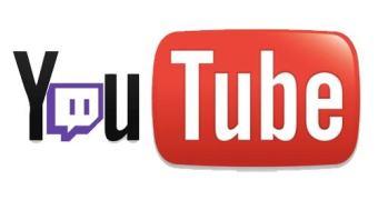 Google teria quase comprado Twitch por US$ 1 bilhão
