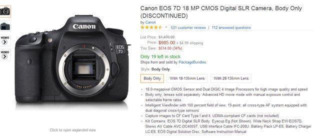 canon-7D_descontinuada