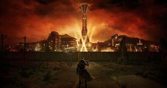 Diretor do Fallout: New Vegas sugere versão online da franquia