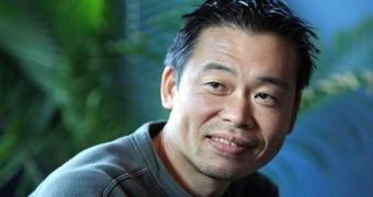 Inafune ajudará fundo para desenvolvedores indies japoneses