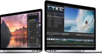 Linha Macbook Pro é atualizada: novos chips e mais RAM
